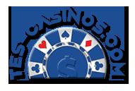 tes-casinos.com